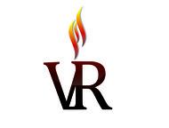 Vape Reaction Logo - Entry #74