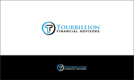 Tourbillion Financial Advisors Logo - Entry #316