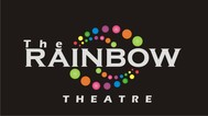 The Rainbow Theatre Logo - Entry #37