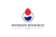 Riverside Resources, LLC Logo - Entry #24