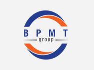 BPMT Group Logo - Entry #118