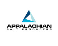 Appalachian Salt Producers  Logo - Entry #75