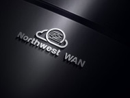 Northwest WAN Logo - Entry #15