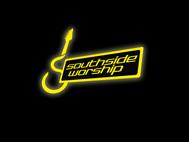 Southside Worship Logo - Entry #12