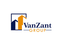 VanZant Group Logo - Entry #54