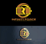 Infiniti Force, LLC Logo - Entry #65