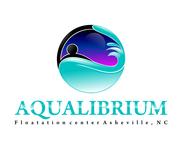 Aqualibrium Logo - Entry #43