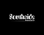 Southside Worship Logo - Entry #184