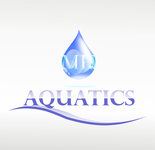 MH Aquatics Logo - Entry #68