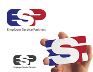 Employer Service Partners Logo - Entry #86