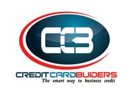 CCB Logo - Entry #44
