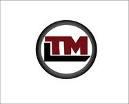 LTM Logo - Entry #22