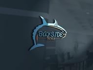 Bayside Tackle Logo - Entry #36