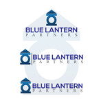 Blue Lantern Partners Logo - Entry #22
