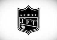 Tim Tebow Fan Facebook Page Logo & Timeline Design - Entry #10