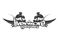 *UPDATED* California Bay Area HYDROPONICS supply store needs new COOL-Stealth Logo!!!  - Entry #34