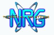 Company Logo - Entry #43