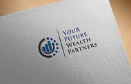 YourFuture Wealth Partners Logo - Entry #113