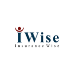 iWise Logo - Entry #449