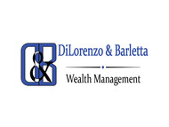 DiLorenzo & Barletta Wealth Management Logo - Entry #150