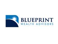 Blueprint Wealth Advisors Logo - Entry #455