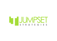 Jumpset Strategies Logo - Entry #238