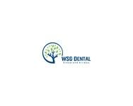Sleep and Airway at WSG Dental Logo - Entry #300