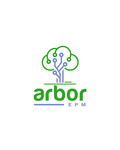 Arbor EPM Logo - Entry #160