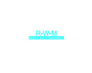 Reagan Wealth Management Logo - Entry #579