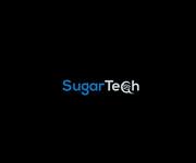SugarTech Logo - Entry #146
