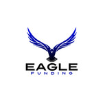 Eagle Funding Logo - Entry #82