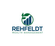 Rehfeldt Wealth Management Logo - Entry #402