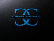 Continual Coincidences Logo - Entry #88