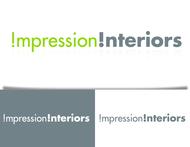 Interior Design Logo - Entry #8