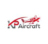 KP Aircraft Logo - Entry #258