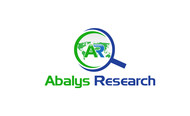 Abalys Research Logo - Entry #125