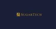 SugarTech Logo - Entry #43
