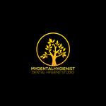 myDentalHygienist Logo - Entry #130