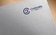 Cheshire Craft Logo - Entry #122