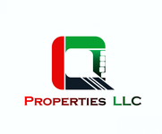 A log for Q Properties LLC. Logo - Entry #54