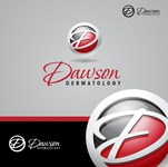 Dawson Dermatology Logo - Entry #185