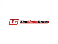 The Linde Group Logo - Entry #88