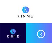 Kinme Logo - Entry #38