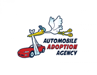 Logo For a car lot - Entry #35