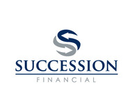 Succession Financial Logo - Entry #524