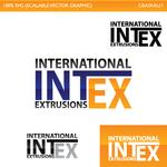 International Extrusions, Inc. Logo - Entry #117