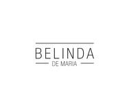 Belinda De Maria Logo - Entry #55
