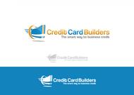 CCB Logo - Entry #147