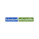 klester4wholelife Logo - Entry #298