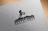 Arkfeld Acres Adventures Logo - Entry #229